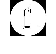 La Ciergerie Cierge - Bougies - Flambeaux